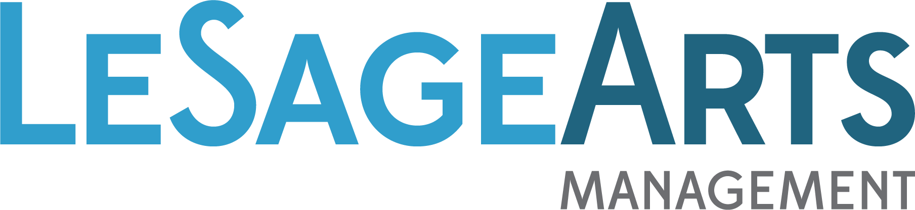 LeSage Arts Management